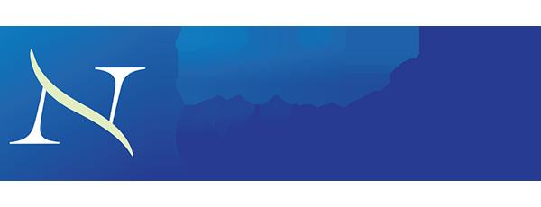 Nault Chiropractic