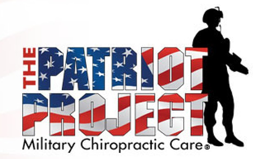 The Patriot Project